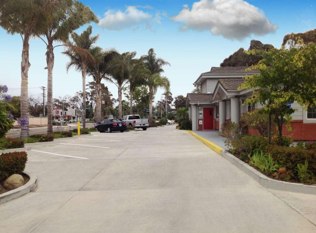 Things To Do In Port Hueneme