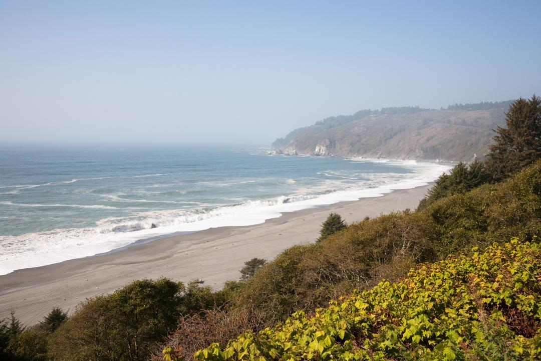 Things to Do in Eureka, California