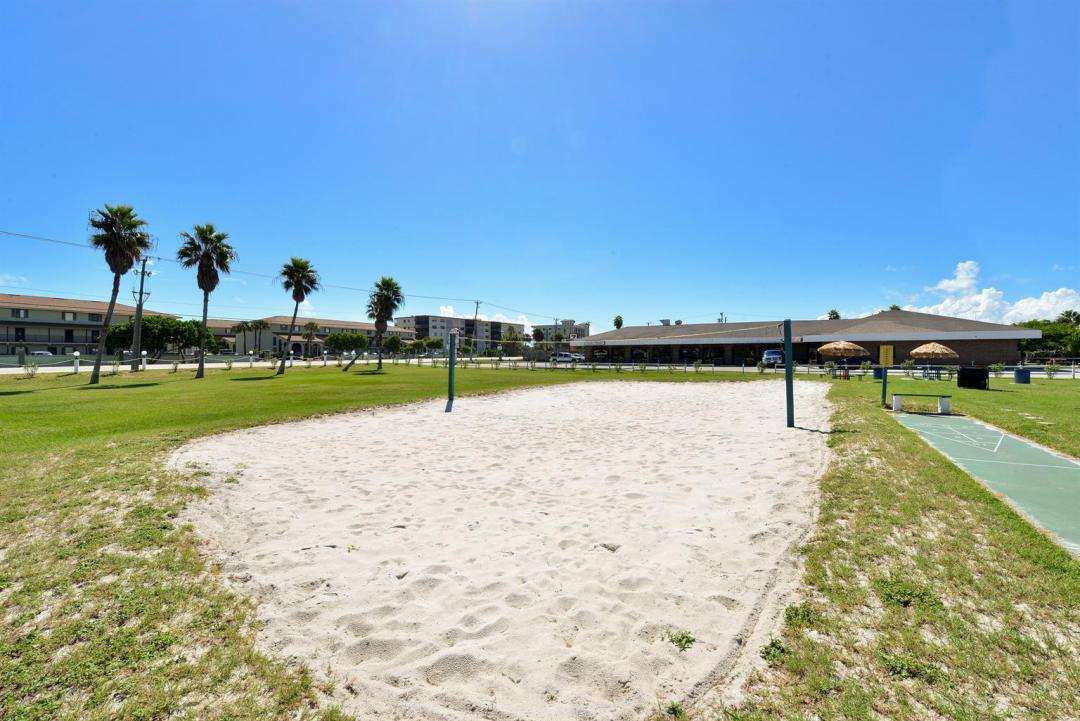 Things To Do In Satellite Beach