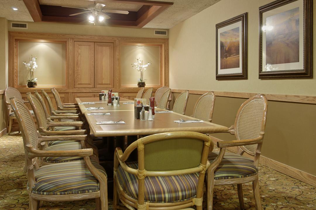 Delicious Onsite Boise Restaurants
