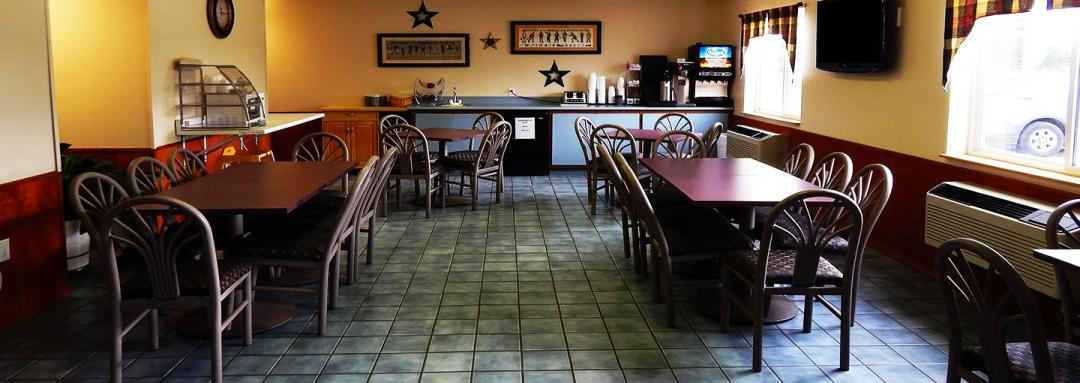 Eat Out At Sault Ste. Marie Restaurants