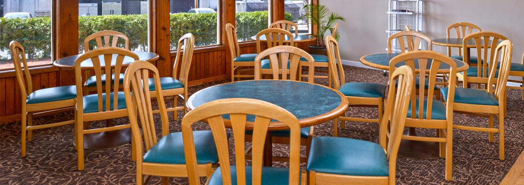 Eat Out At Plattsburgh Restaurants