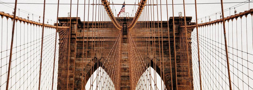 Hidden Gems Among Brooklyn Events