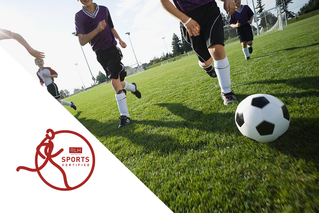 Sports Certified Travel image