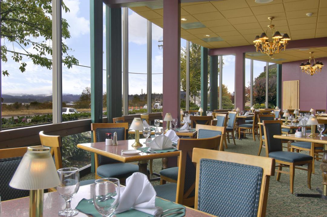 Unsere Lieblings Coos Bay Restaurants