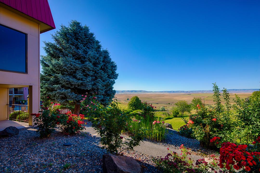 Things To Do In Pendleton, Oregon