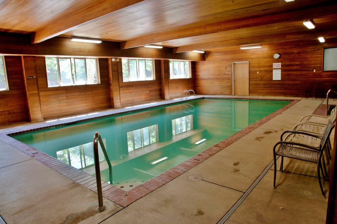 Explore Our Wilsonville, Oregon Inn
