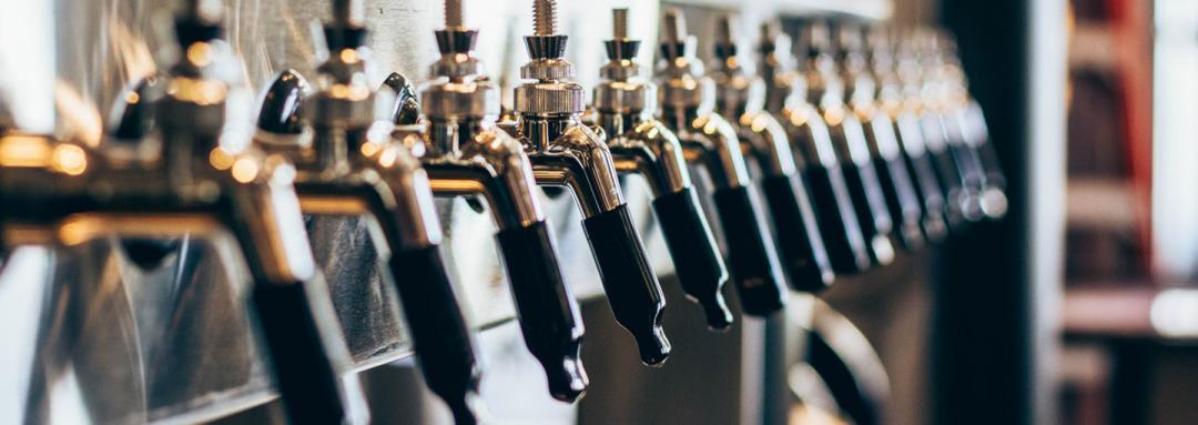 Seattle's Best Brewpubs & Brewery Tours