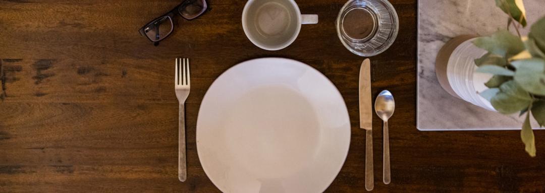 Eat Out At Comanche Restaurants