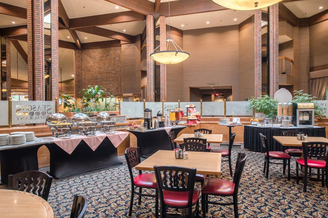 The Best of Pasco Restaurants