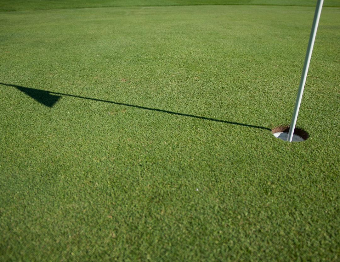 Practice Your Putt at the Finest Wenatchee Golf Courses