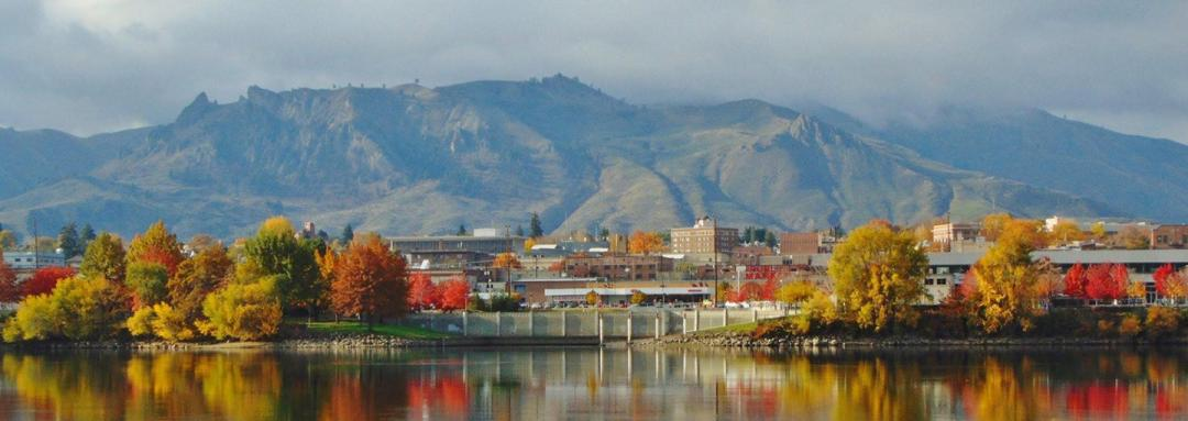 Things To Do In Wenatchee